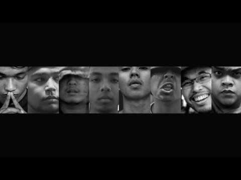 LawaLahFamilia - Ramai Lagi Lawa