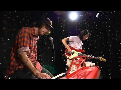 Woods - With Light and With Love (Live on KEXP)