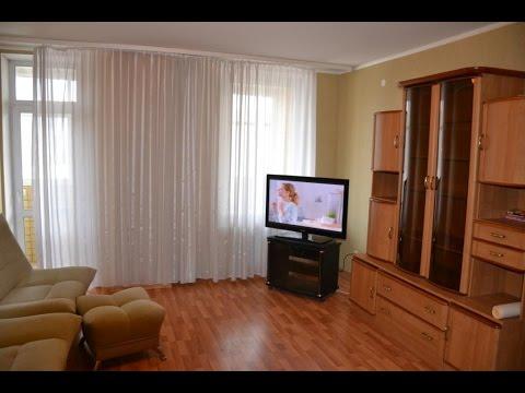 Сдам 2 комнатную квартиру 75кв.м. в Екатеринбурге