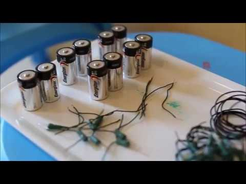 Electrical Engineering -Engineering For Kids Philippines