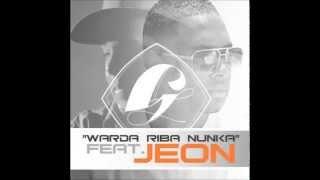 Gentz. Ray Feat. Jeon - Warda Riba Nunka