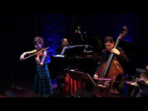 """Tsukasa's Violin World #9 """"Cover Songs"""" Escualo"""