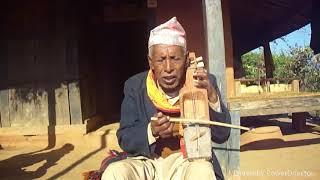 YATRA NEPAL Nepali youtube TV program by Elohim Chhetry