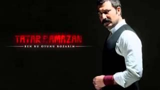 Tatar Ramazan 7. Bölüm Fragmanı [ Dizi Fragmanları ]