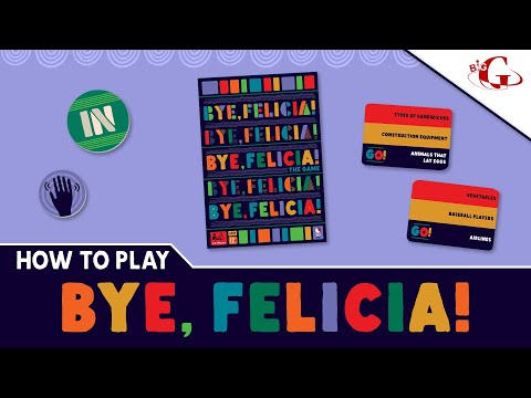How-to-Play-Bye-Felicia