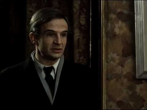 La Chambre Verte Mazet Truffaut Youtube