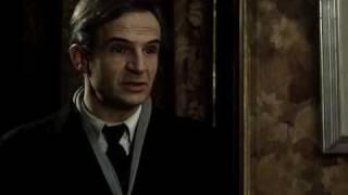 La Chambre Verte - Mazet - Truffaut