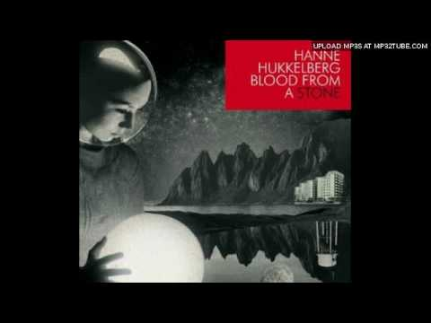 Hanne Hukkelberg - In Here/Out There