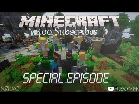 400 Sub Special Cracked Server (Eggwars, Skywars,UHC,Dota 2)