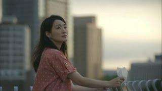【official site】http://ando-yuko.com/index.html 【Facebook】http:/...