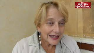 """Aborto sicuro, """"Contro Pillon e Fontana serve schieramento progressista di donne"""""""