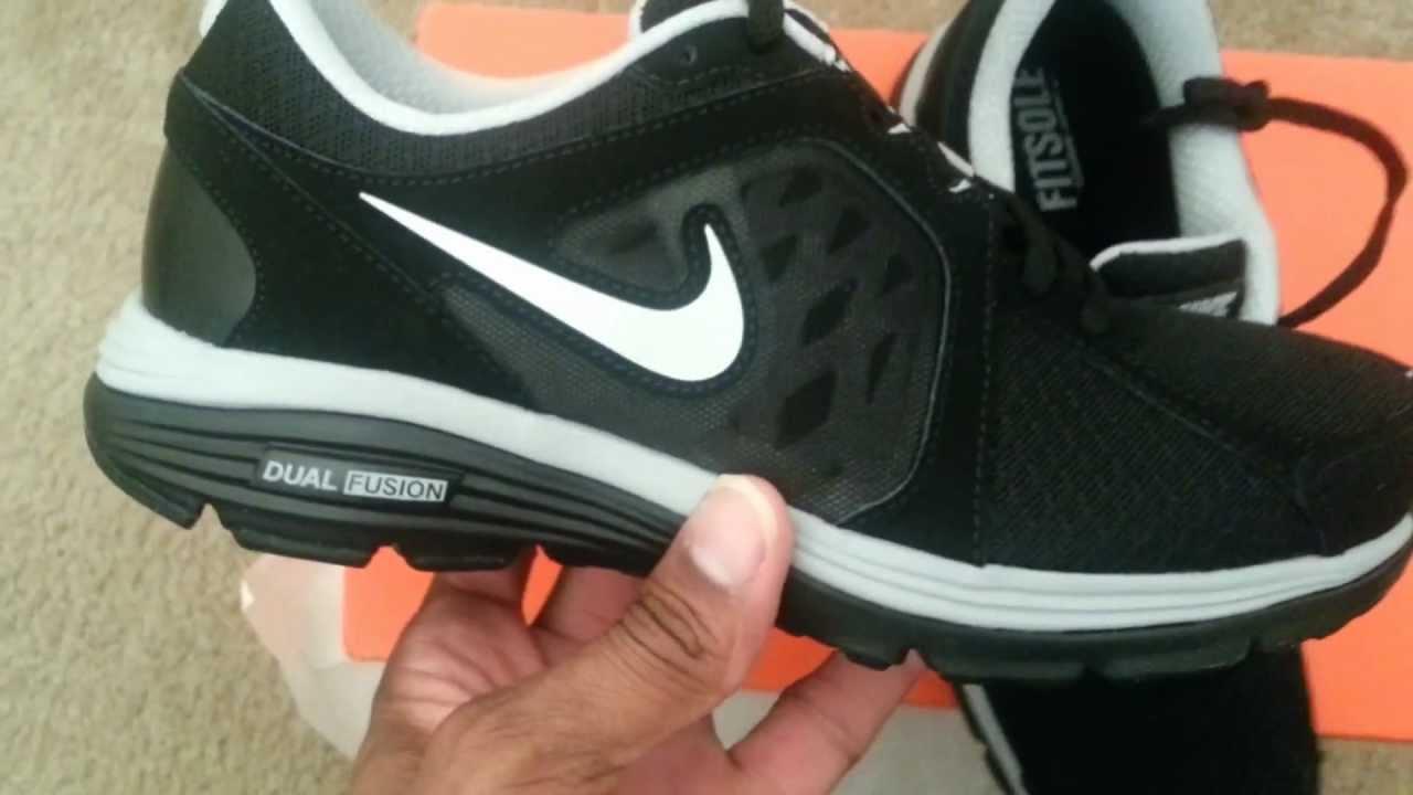 watch 3047b 93317 Sneaker Collection  32 Wmns Nike Dual Fusion Runs