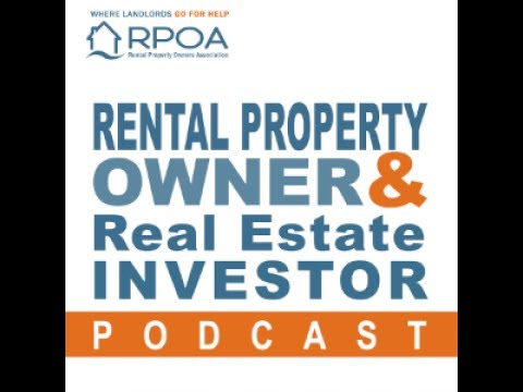 EP007 Commercial Real Estate, Private Money, Buy & Hold, Flipping with Kathy Denison Adrianse