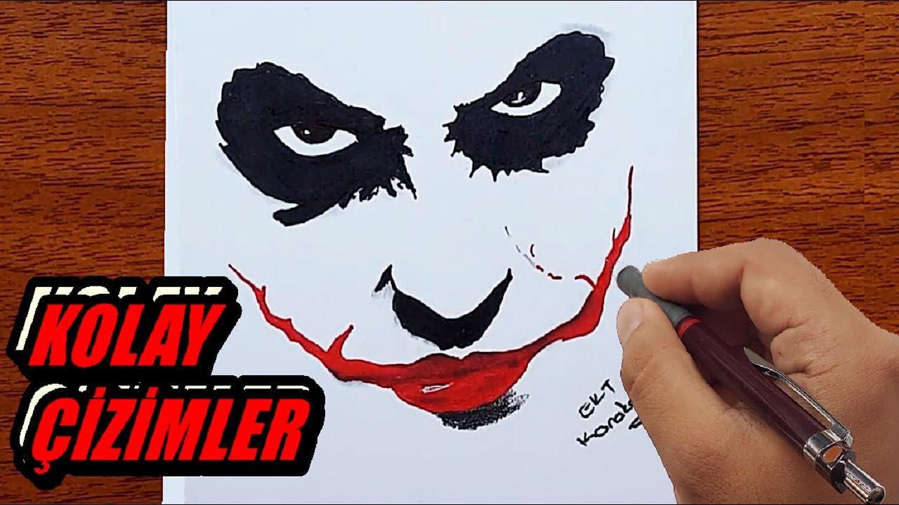Batman Joker'i Kovalayıp Harley Quinn'i Kurtardı | İntihar Timi