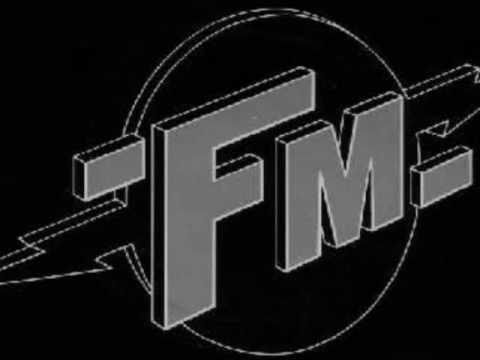 Steely Dan- FM (No Static At All)