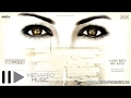 DEEPSIDE DEEJAYS - LOOK INTO MY EYES [OFFICIAL SINGLE 2012]