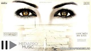 DEEPSIDE DEEJAYS - LOOK INTO MY EYES [OFFICIAL SINGLE 2012]