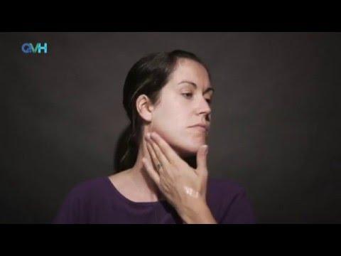 Facial Nerve Paralysis Treatment at Mayo Clinic.