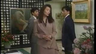 芸者小春の華麗な冒険 第7回 1