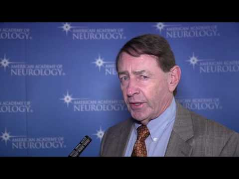 Meta Analysis Compiled to Identify the Cause of Multiple Sclerosis
