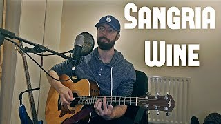 Baixar Pharrell Williams x Camila Cabello - Sangria Wine - Acoustic Cover