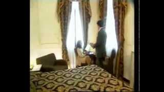 Hotel Ala Presentazione- Italiano