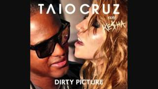 Play Dirty Picture (Jason Nevins Club)