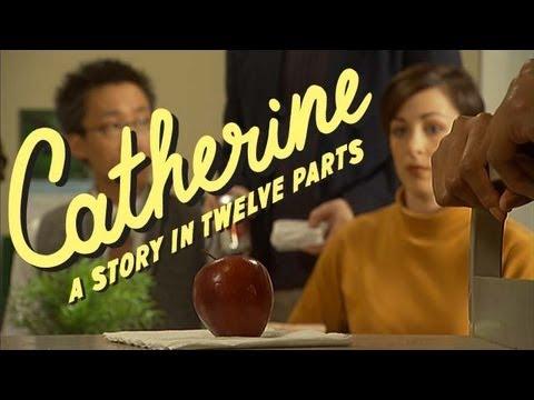 Catherine: Episode 4  Jenny Slate & Dean FleischerCamp