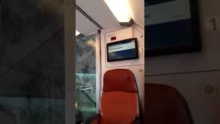 Eerstvolgende station Arnemuiden