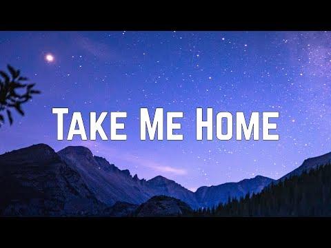 Cash Cash - Take Me Home ft. Bebe Rexha (Lyrics)