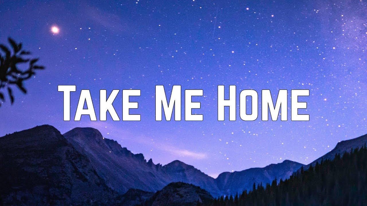Cash Cash Take Me Home Ft Bebe Rexha Lyrics Youtube