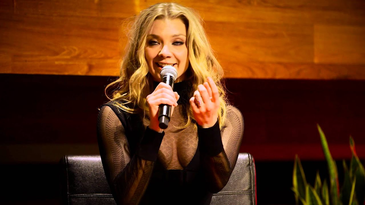 Youtube Natalie Dormer nude (92 photos), Cleavage