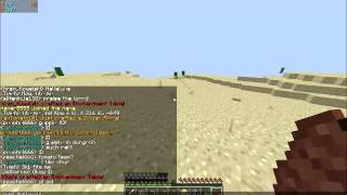 Another Beautiful Day In Tomto's Uhc