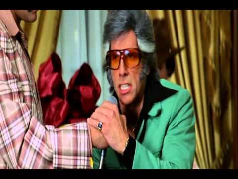 Starsky and Hutch - Do it scene