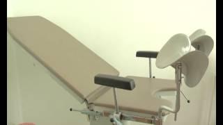 Бесплатный осмотр у детского гинеколога в Шымкенте(Поход по врачам - дело не из приятных. Чтобы попасть к специалисту, нужно рано встать, выстоять очередь. И,..., 2013-01-23T15:11:04.000Z)