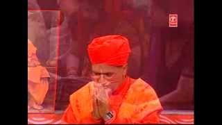 Ram Amritvani THE BEST (PEACEFUL)