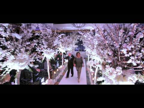 Amy + Daniel - Amazing Boca West Country Club Wedding - Extended Wedding Highlight