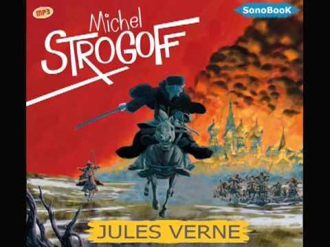 Jules Verne - Author - Biography com