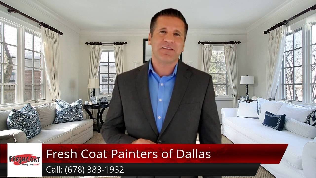 Paulding County Dallas Painting Company Ga Excellent Five Star Review