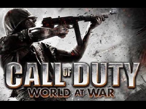 call of duty world at war keygen key code generator pc