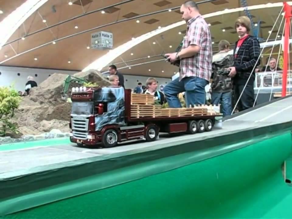 Купить LEGO Technic Конструктор Скоростной вездеход на пульте .