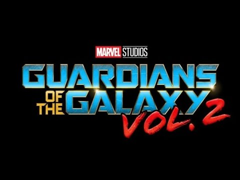 Guardians of the Galaxy Vol. 2: Star-Lord's Dad and Baby Groot Revealed - Comic Con 2016