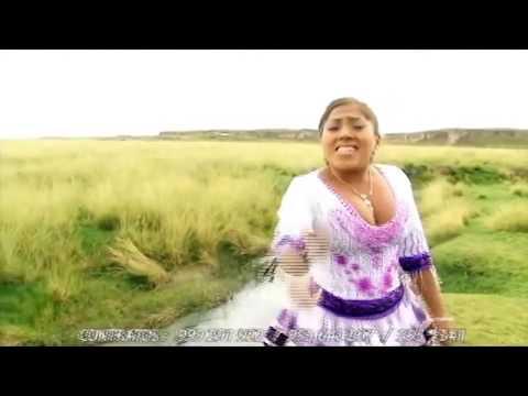 Rosita De Espinar - Porque Soy Pobre (Oficial)