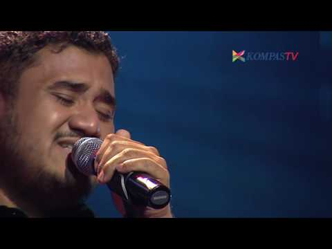 Mike Mohede - Someone Like You (Adele Cover)