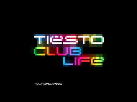 Tiesto (Club Life Vol. One Las Vegas) - Slumber (Original Mix)