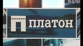 видео Восстановление аннулированного участка | Адвокат - специалист по земельным вопросам Маковеев Сергей Иванович