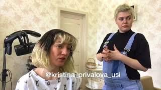 Дешево и сердито)))