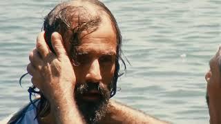 KARDEŞİM KISA FİLM ( Türk Sineması ) Yeni Muhteşem Kaçmaz