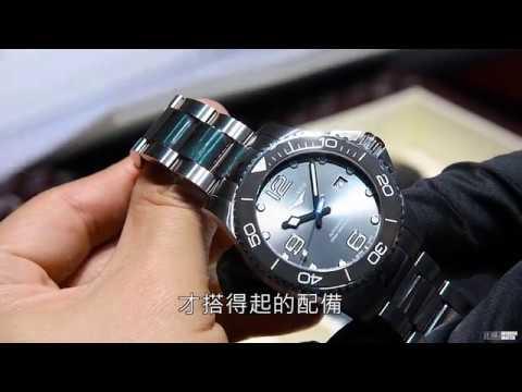 買手錶好時機?2018年錶壇趨勢解析