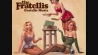The Fratellis (Country Boys & City Girls)